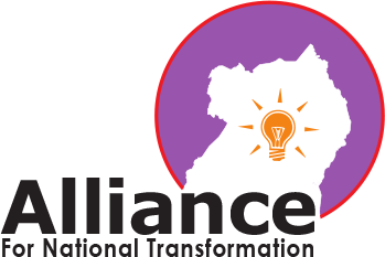 Alliance for National Transformation